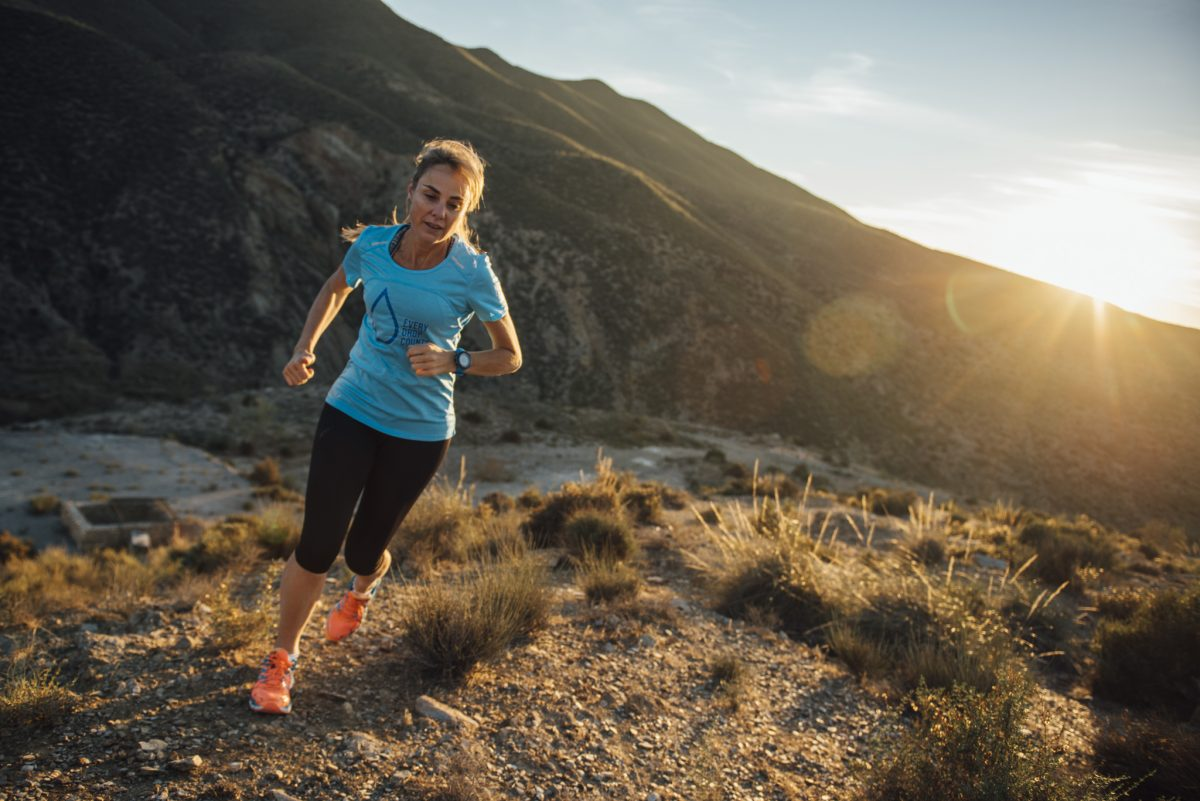 Hiking Fitness: Preventing Injuries Through Proper Form and Function